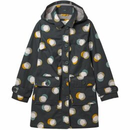 White Stuff Printed Playground Mac
