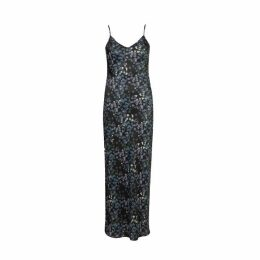Jack Wills Lachbury Ultimate Parka