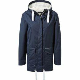 Craghoppers Sorrento Waterproof Jacket