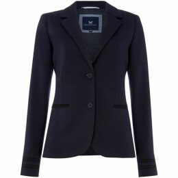 Crew Clothing Company Pavillion Blazer