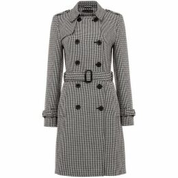 Phase Eight Tabatha Dog Tooth Trench