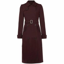Phase Eight Trudie Trench Coat