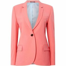 PS by Paul Smith Button up blazer