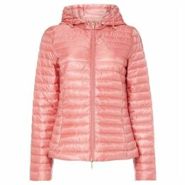 Iblues Sandro quilted jacket