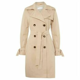 Iblues Fontana trench coat