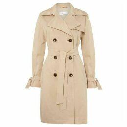 Iblues Fontana trench coat
