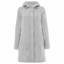 Gant Light weight parka
