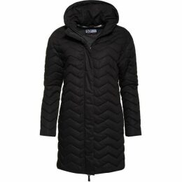 Superdry Christa Quilted Jacket