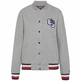 Tommy Hilfiger Tammie Bomber Jacket