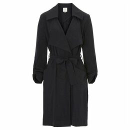 Betty Barclay Unlined trench coat