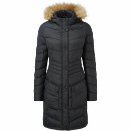Tog 24 Buffy Down jacket