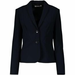 Betty Barclay Tailored Blazer