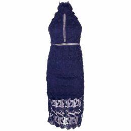 Bardot Noni Dress