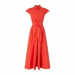 Marella Judit Dress Ld92