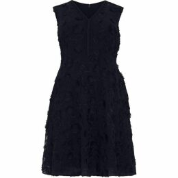 Studio 8 Flora Dress