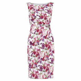 Phase Eight Sweet Pea Jersey Dress