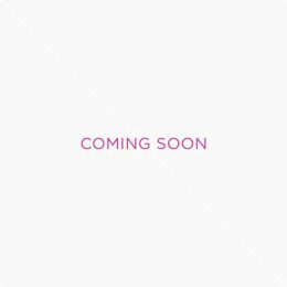 Yumi Curves Flower Mirror Print Lace Dress