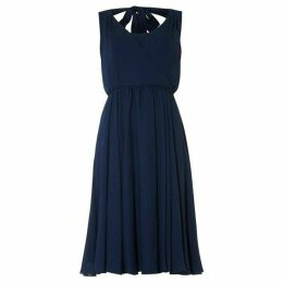 Phase Eight Rosa Dress