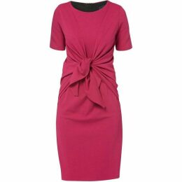 Helen McAlinden Wendy Dress