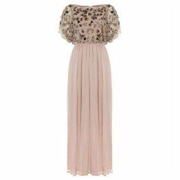 Phase Eight Aaliyah Embelished Dress