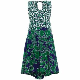 Phase Eight Eloise Floral Dress