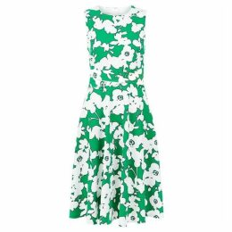 Hobbs Evie Dress