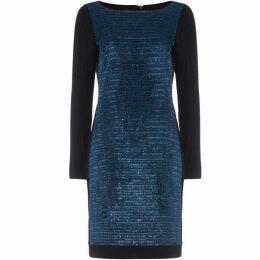 Damsel in a Dress Jive Dress