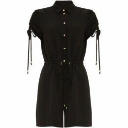 Damsel in a Dress Florence Playsuit
