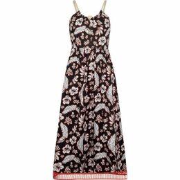 Tommy Hilfiger Strappy Petra Dress