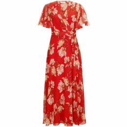 Hobbs Ottilie Dress