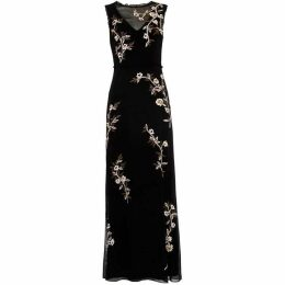Phase Eight Abigail Floral Dress