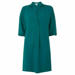 Whistles Lea Pocket Dress