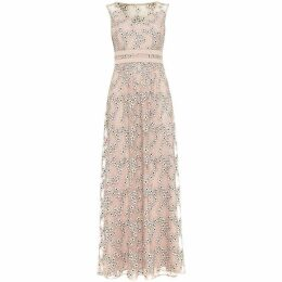 Phase Eight Coraline Lace Dress