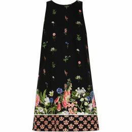 Ted Baker Millaa Florence Shift Dress