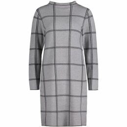 Betty Barclay Check Dress