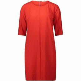 Betty Barclay Crêpe Dress