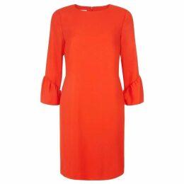 Hobbs Flora Dress