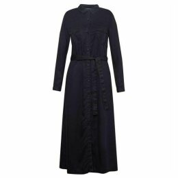 French Connection Tandy Shirtwaist Dress