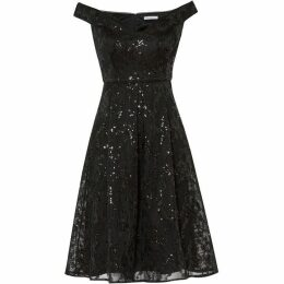 Gina Bacconi Angelina Dress