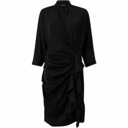 All Saints Issey Dress