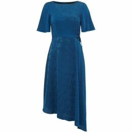 Phase Eight Jamie Jacquard Dress