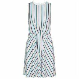 Tommy Hilfiger Barbara Stripe Dress