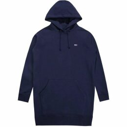 Tommy Hilfiger Tommy Jeans Hoody Dress