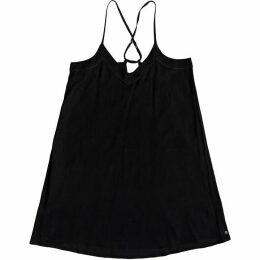 Roxy Off We Go - Strappy Dress For Women
