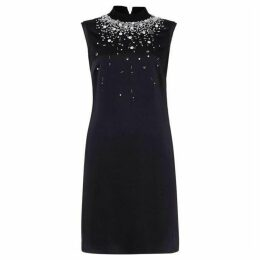 Damsel in a Dress Saskia Beaded Dress