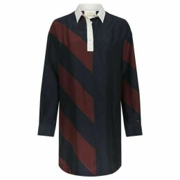 Tommy Hilfiger Icon Rugby Dress