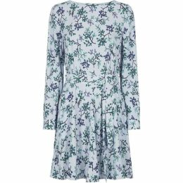 Tommy Hilfiger Paisley Dress