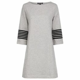 Tommy Hilfiger Lele Dress