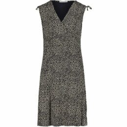 Betty Barclay Slip-On Jersey Dress