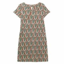 White Stuff Sorrel Fairtrade Dress